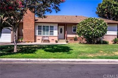 767 S Fircroft Avenue, Covina, CA 91723 - MLS#: CV18184878