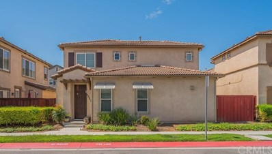 4021 Landau Court, Riverside, CA 92501 - MLS#: CV18185641