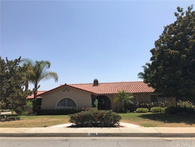 1324 Hidden Springs Lane, Glendora, CA 91741 - MLS#: CV18186073