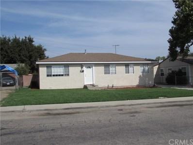 670 Clark Avenue, Pomona, CA 91767 - MLS#: CV18186411