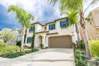 9861 La Vine Ct, Rancho Cucamonga, CA 91701 - MLS#: CV18186525