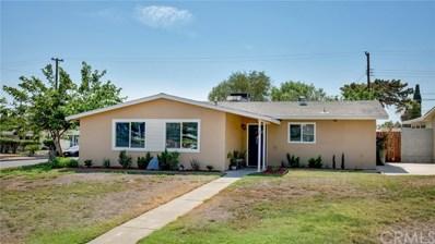 10158 Galena Avenue, Montclair, CA 91763 - MLS#: CV18186648