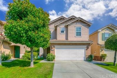 2126 Sienna, West Covina, CA 91790 - MLS#: CV18186701