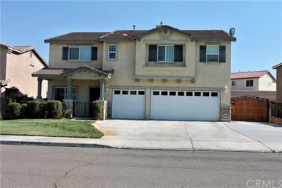 13881 Misty Path, Victorville, CA 92392 - MLS#: CV18186785