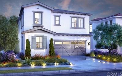 827 North Kidder, Covina, CA 91724 - MLS#: CV18187559