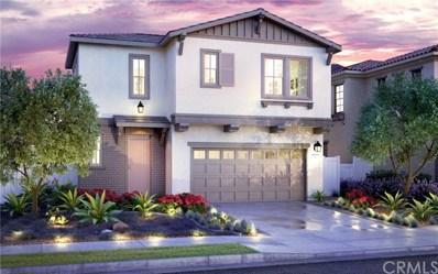 809 North Kidder, Covina, CA 91724 - MLS#: CV18187569