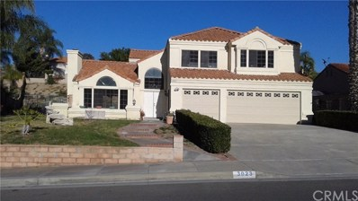 3023 Prado Lane, Colton, CA 92324 - MLS#: CV18187758