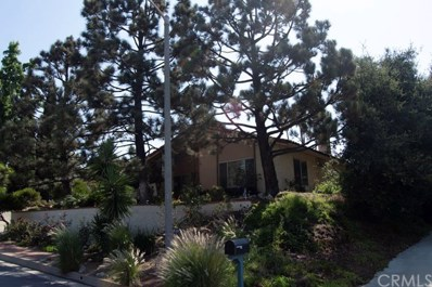290 Summit Road, La Verne, CA 91750 - MLS#: CV18187826