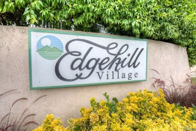 1480 W Edgehill Road UNIT 39, San Bernardino, CA 92405 - MLS#: CV18188371