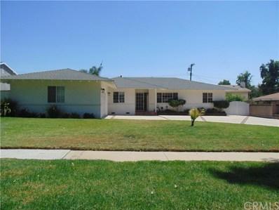 1312 N 2nd Avenue, Upland, CA 91786 - MLS#: CV18188380