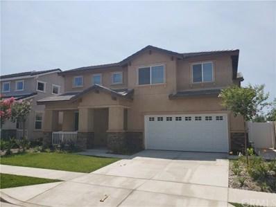 15132 Nubia Street, Baldwin Park, CA 91706 - MLS#: CV18189043
