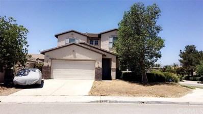 6910 Helen Way, Fontana, CA 92336 - MLS#: CV18189162