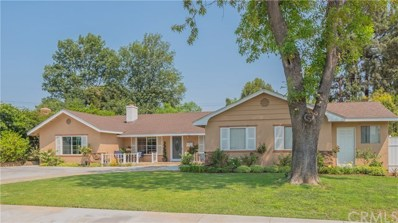 1469 Rolling Hills Drive, Fullerton, CA 92835 - MLS#: CV18189595