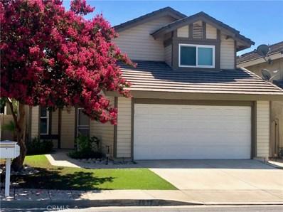 7013 Arlington Place, Rancho Cucamonga, CA 91701 - MLS#: CV18190274