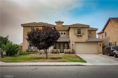 14705 Rick Lane, Eastvale, CA 92880 - MLS#: CV18190390