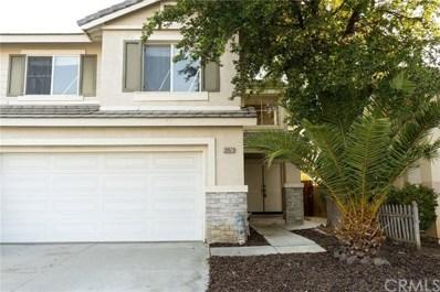 39511 Oak Circle, Murrieta, CA 92563 - MLS#: CV18191557