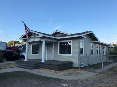 1636 Loma Avenue, Long Beach, CA 90804 - MLS#: CV18191794