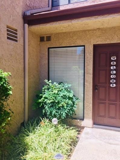 810 S Canyon Boulevard UNIT C, Monrovia, CA 91016 - MLS#: CV18192156