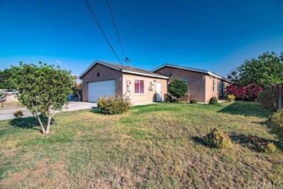 1295 Coulston Street, San Bernardino, CA 92408 - MLS#: CV18192219