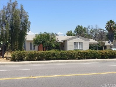 2133 W Pacific Avenue, West Covina, CA 91790 - MLS#: CV18192647