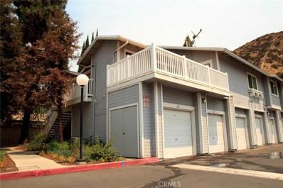 1775 Shady Oaks Court, Azusa, CA 91702 - MLS#: CV18192709