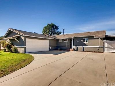 1731 S Bender Avenue, Glendora, CA 91740 - MLS#: CV18192863