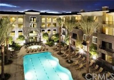 1801 E Katella Avenue UNIT 4043, Anaheim, CA 92805 - MLS#: CV18192869
