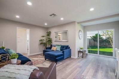 2453 E Mardina Street, West Covina, CA 91791 - MLS#: CV18192889
