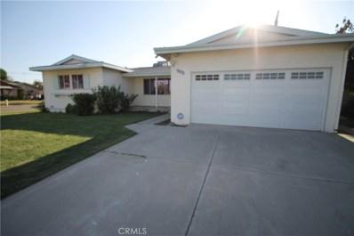 370 S Primrose Avenue, Rialto, CA 92376 - MLS#: CV18193050