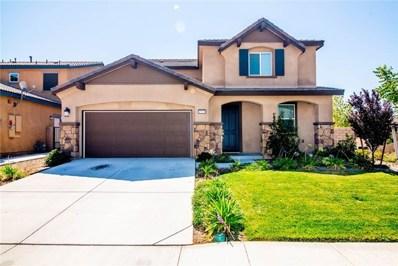 17975 Caraway Court, San Bernardino, CA 92407 - MLS#: CV18193098