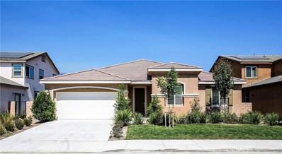17984 Caraway Court, San Bernardino, CA 92407 - MLS#: CV18193200