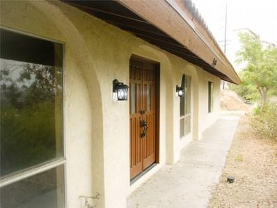 5655 Golden West Avenue, Riverside, CA 92509 - MLS#: CV18193363