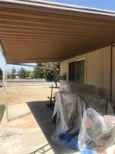 25460 Cole Street, Loma Linda, CA 92354 - MLS#: CV18193703