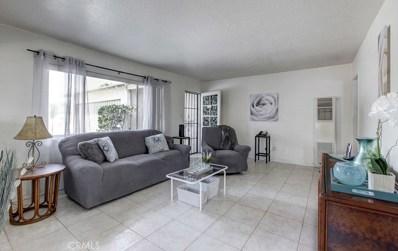 11333 Farndon Street, South El Monte, CA 91733 - MLS#: CV18193843