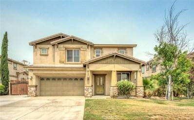 18228 Laguna Place, Fontana, CA 92336 - MLS#: CV18194397