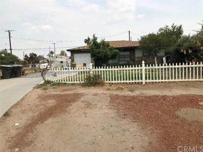 1022 Colton Avenue, Colton, CA 92324 - MLS#: CV18194624