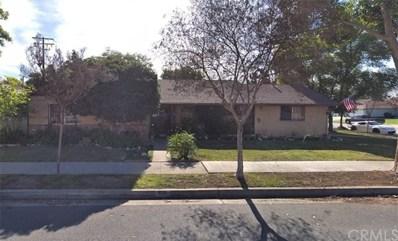 838 W Merced Avenue, West Covina, CA 91790 - MLS#: CV18194703