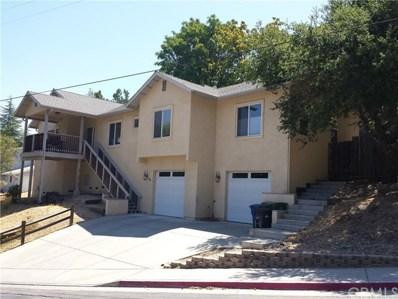 28 Fresno Street, Paso Robles, CA 93446 - MLS#: CV18195487