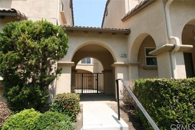 15788 Ag Avenue, Chino, CA 91708 - MLS#: CV18195970
