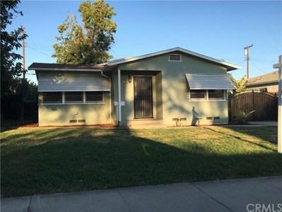 780 Mountain Avenue, Pomona, CA 91767 - MLS#: CV18196076