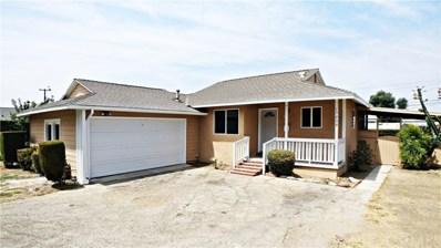17039 Dubesor Street, Valinda, CA 91744 - MLS#: CV18196078