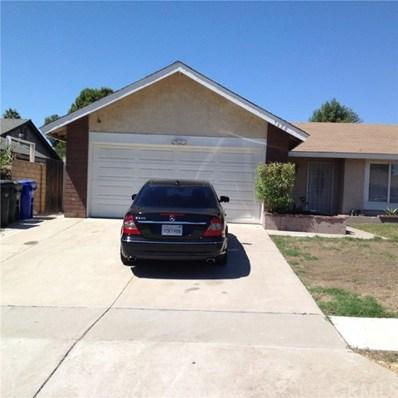 7620 Madrona Avenue, Fontana, CA 92336 - MLS#: CV18196081