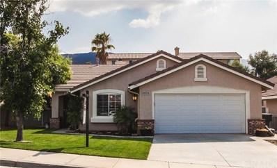 13583 Dalton Drive, Corona, CA 92883 - MLS#: CV18196332