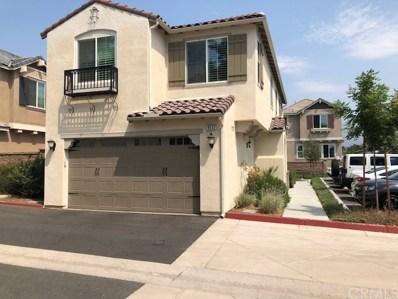 8623 Adega, Rancho Cucamonga, CA 91730 - MLS#: CV18196805