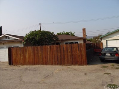 5224 Cogswell Road, El Monte, CA 91732 - MLS#: CV18197034