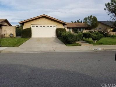 9945 Briarwood Avenue, Fontana, CA 92335 - MLS#: CV18197473
