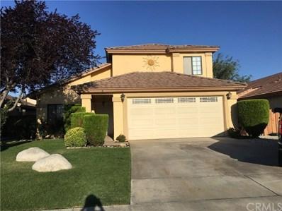 12376 Emeraldstone Drive, Victorville, CA 92392 - MLS#: CV18198424
