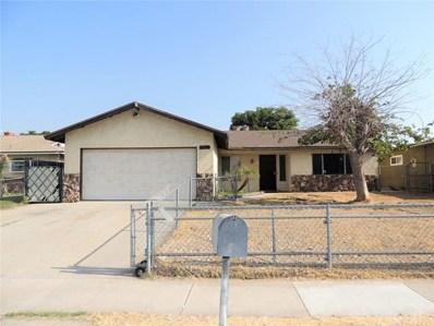 16206 Upland Avenue, Fontana, CA 92335 - MLS#: CV18198465