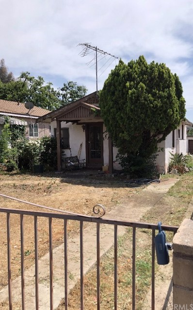 6422 Elgin Street, Highland Park, CA 90042 - MLS#: CV18198610