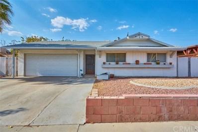 831 Linda Lane, Barstow, CA 92311 - MLS#: CV18198968
